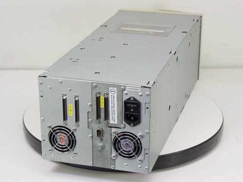 Quantum ATL L200  PowerStor DLTtape Drive - SCSI