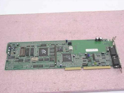 Hauppauge Digital TV Tuner Card 470000