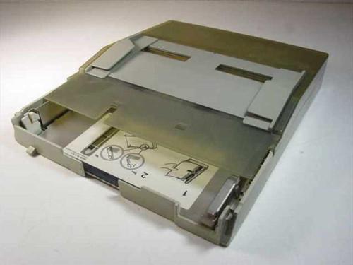 HP 92295B Paper Tray Laserjet III IID - Letter
