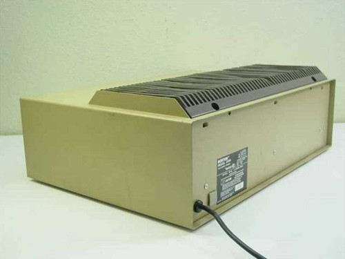 Boston 2594 Air Cleaner Ionizer
