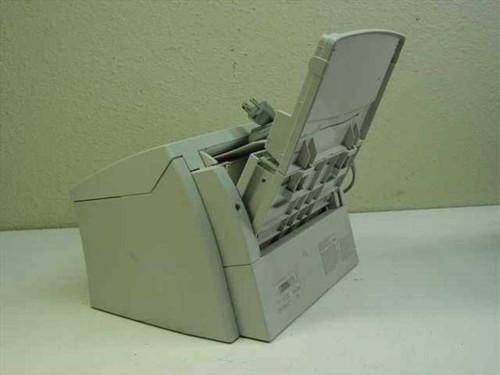 Sharp UX-B700  Plain Paper Inkjet Fax - Missing hand set