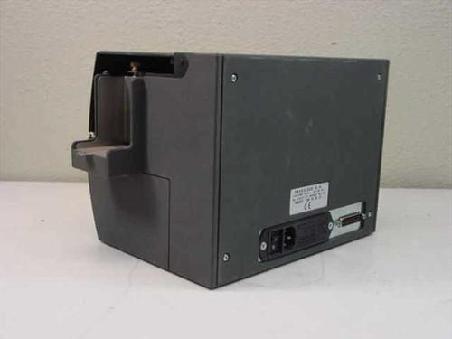 Eltron Card Printer w/ Ribbon Privilege S.A. - AS IS