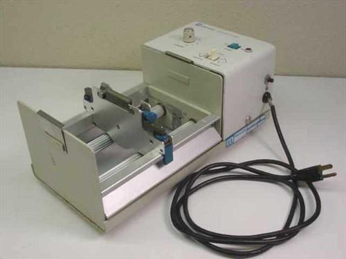 Manostat Cassette Pump 72-895-20-00 - AS IS