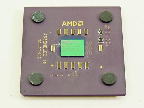 AMD D700AST1B  Duron 700MHz/64/200/1.5V