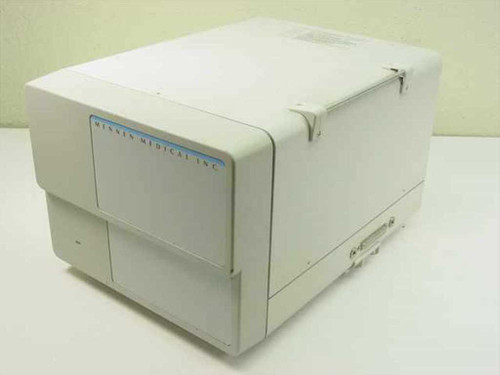 Mennen Medical 282-390-010 Model 282 Telemetry Networking Device - As Is