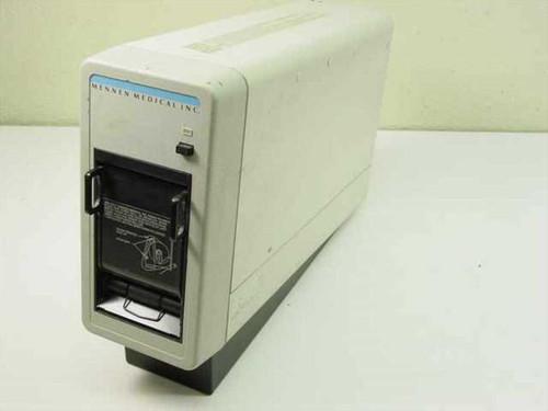 Mennen Medical Inc. 275-010-030  Recorder / Printer