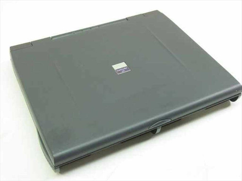 Dell 1421C Latitude CPI M233ST Laptop - Not Working / Missing Parts - As Is