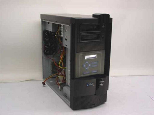 Net Integrator Mark 1 AMD Athlon, 256 MB, 80GB Desktop Computer As-Is