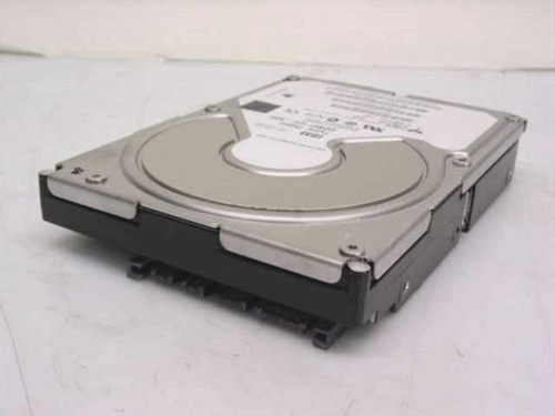 IBM SSA 4.5GB HDD - Untested As Is 08L9499