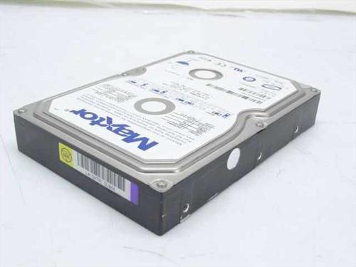 "Maxtor 34098H4  40.9GB 3.5"" IDE Hard Drive"