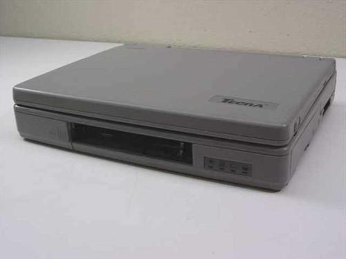 Toshiba Tecra 700 CT PA1196UV