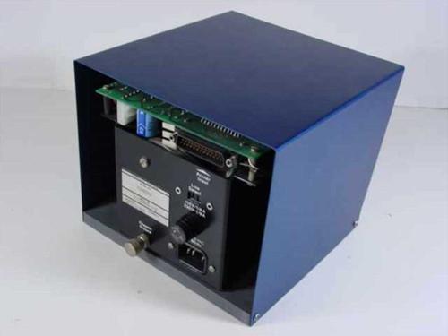 Research Inc Thermal Printer Module 25-Pin Serial Input 8300890 - AS IS