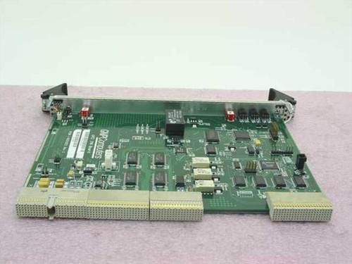 GNP PDSi cPCI IMN Board 1-503192C1 - AS IS