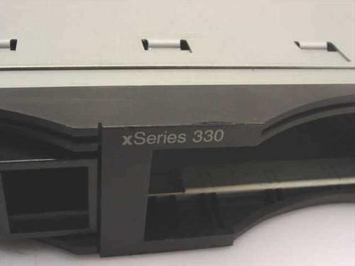 IBM 8654-51Y  xSeries 330 Pentium III 1 Ghz Server - AS IS