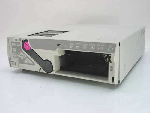Sony UP-2100 Color Video Printer - AS IS