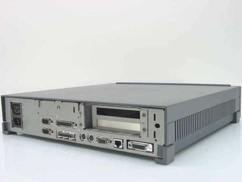 Intel Storage Express XL StorageExpress LDS535338E