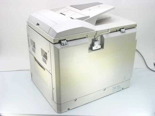 Sharp AR-200S Digital Copying Machine - As Is / For Parts