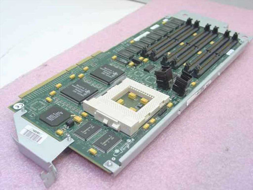 Compaq Processor Board - Socket 5 Proliant Server 5/120 (169174-002)