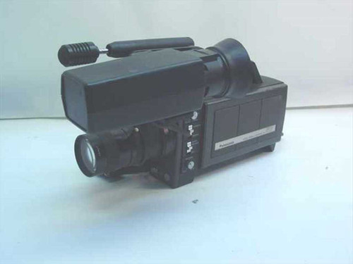 Panasonic Panasonic Color Video Camera WV-3110