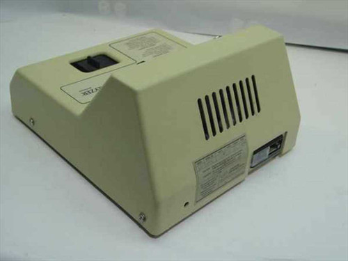 Advanced Instruments BR2 Bilirubin Stat-Analyzer Photometer - Neonatal Samples