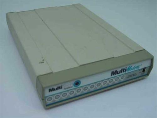 MultiTech Systems MT932BA MultiModem II Intelligent Modem - AS IS