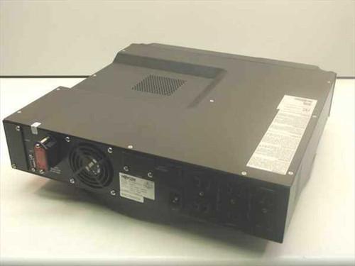 Tripp Lite SU1000RTXL2U  1000 VA Smartonline UPS 163587U 1000 VA Rackmount - No Battery