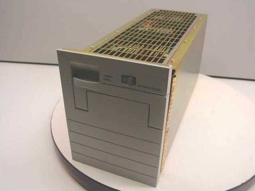 Nortel Passport AC Power Supply NTBP09BA-07