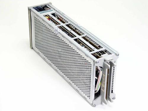Tektronix 7B53A  Dual Time Base Plug-In