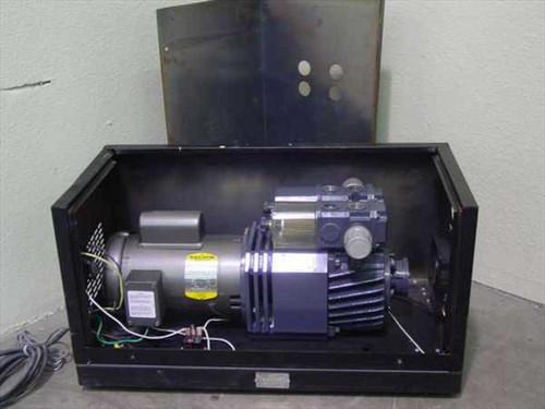 ORION AT1300-VP-1 Dry-Pump Vacuum Pump AS-IS