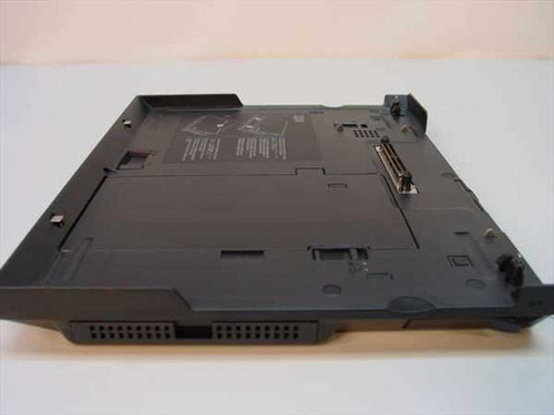 IBM 05K6001  Docking Station - AS IS