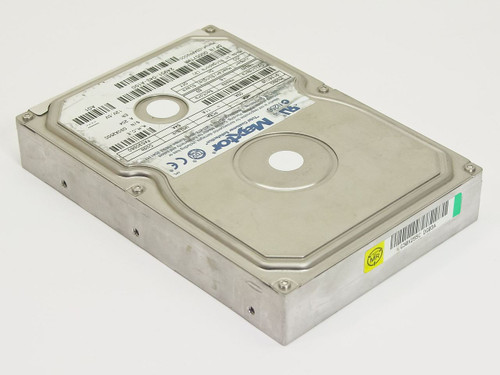 "Dell 13GB 3.5"" IDE Hard Drive - Maxtor 91361U3 57TMR"