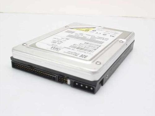 """Dell 59WFR  13.6GB 3.5"""" IDE Hard Drive - Western Digital WD136"""