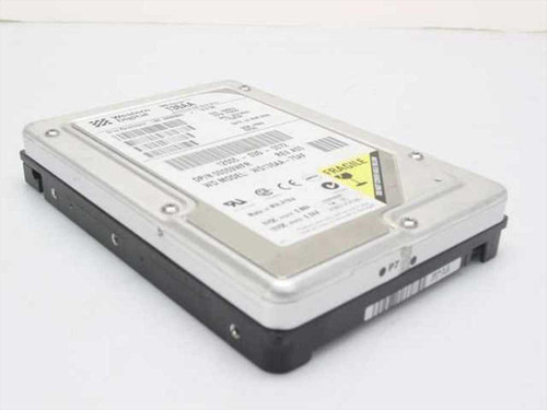 "Dell 59WFR  13.6GB 3.5"" IDE Hard Drive - Western Digital WD136"