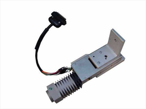 Micro Controle Single Axis Linear Drive