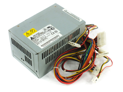Delta DPS-145PB-82 145W 20-Pin ATX Power Supply - Acer AP4300 56.04145.1Q2