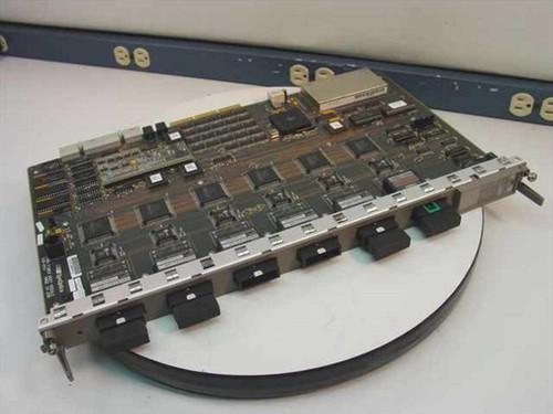 Synoptics 5904 Nortel Centillion FDDI Fiber Host Module 920-245-A - AS IS