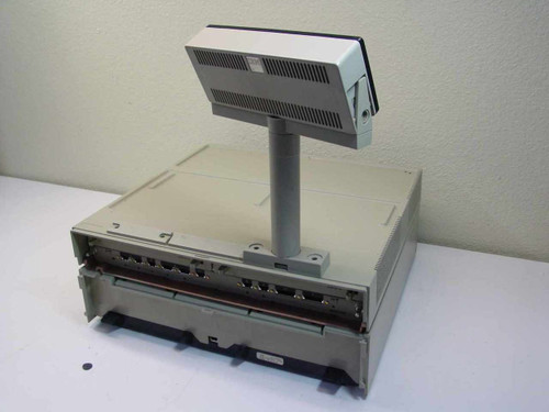 IBM 4683-P21 POS System - Point of Sale - NO Cables or Keyboard - As Is