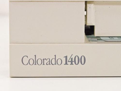 Colorado Jumbo 1400 Internal Tape Drive 6000-0023
