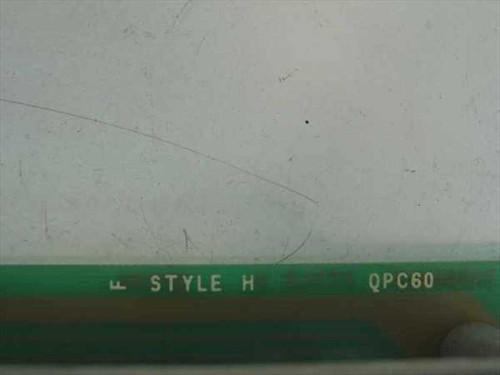 Nortel / Meridian SL1 500 Line Card QPC60F