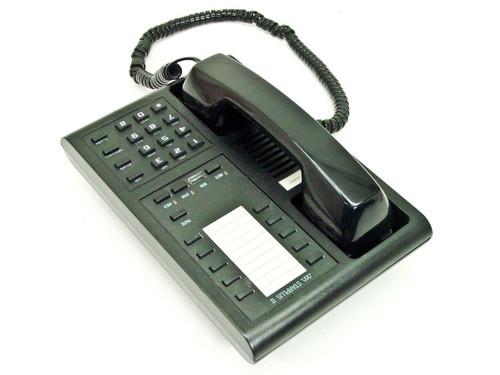 Nortel Starplus II Vodavi Telephone 260400-MOE-27F