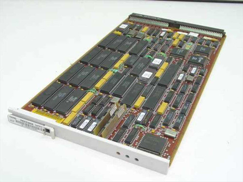 ATT Lucent TN765 SYS 75 / XE Processor Interface