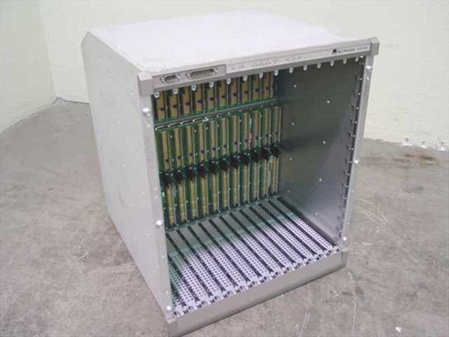 Bay Networks 5000 14-Slot Centillion System Chassis Backplanes 920-227 920-959