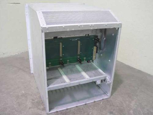 Nortel Networks 5000 Centillion System Chasis 14- Slot (5000)