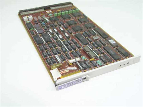 ATT Lucent TN722B  DS1 TIE TRUNK CARD