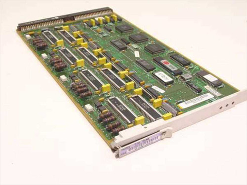 ATT Lucent TN753 8-Port DID Trunk Card for Office elephone PBX Systems