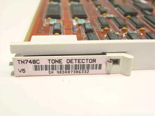 ATT Lucent TN748C  Tone Detector