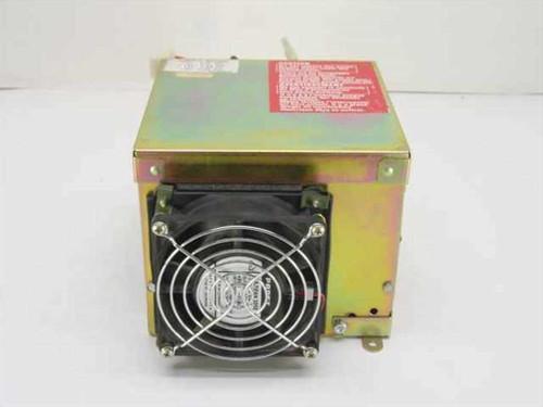 Zenith Power supply for ZFX-0248 Desktop Computer 234-850