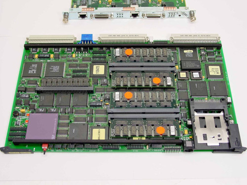 Bay Networks 64M Dual 100BT FRE-060 FRE-060