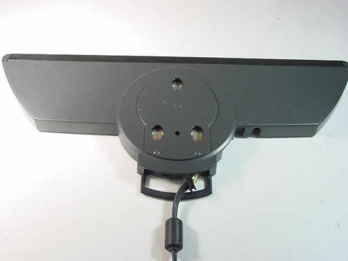 PictureTel LMLT  Video Conferencing Camera - AS IS