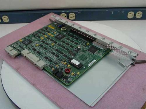 Bay Networks Centillion 5000 Supervisory Module 5110